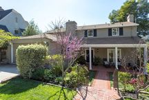 715 Rosemount, Oakland CA / Stunning home right off Lakeshore Ave. in Oakland, CA.  Sold over asking listing price. Luxury homes of the Bay Area sold by The Grubb Company, Oakland.