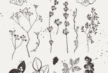 Doodles&Drawing/Art
