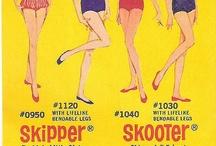 Skipper  Skooter