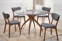 1707 -- Furniture