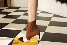 2018 shoe photo adv