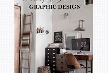Design interior&garden