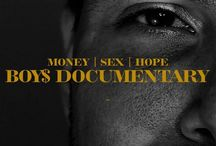 BoysDoc / BOY$, seeks to bringvalidity to the truth that males can be victims of #sextrafficking | Produced by @RestoreOne @WeAreBTMG | MONEY | SEX | HOPE | #boysdoc