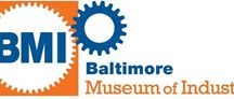 Baltimore Museum of Industry / general ideas, musings about partnerships