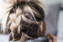Στυλ μαλλιων
