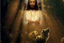 JESUS ❤ YOU