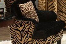 Love Leopard!