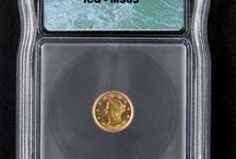 March 30th, 2015 Coin Auction / To order the catalogue for this auction, please email catalogs@pookandpook.com.