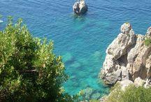 Korfu :)
