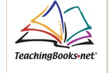 Teaching Ideas: Library / by Laura Faulk