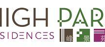 Highpark Residences
