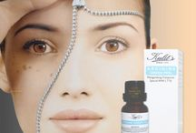KULIT'S - Chemical Peels / KULIT'S Skincare - Clinically Proven Phytoceutical @Kulit's skincare hadir berbagai produk anti-aging yang telah teruji klinis, aman, dan terdaftar di BPOM untuk melindungi, merawat dan menjaga keremajaan kulit cantikmu