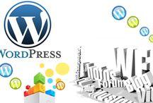 Offshore Wordpress Development