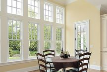 Window Replacement / Find the perfect window replacement in Canton, MA, amongst these high-quality options. Act now for a free estimate. http://goo.gl/lNV2kT