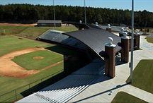 Southeast Regional Little League