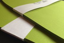 Blog / Papier blog,