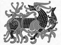 Viking Ringrike