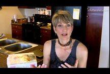 Clutter Diet / Great ideas from Lorie Marrero