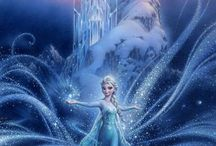 who is fan of frozen movie???????