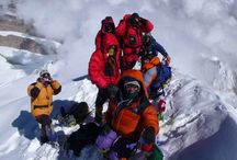 ARE YOU AN 8000 METRE / 26,000 FOOT PEAK CLIMBER? / ARE YOU AN 8000 METRE / 26,000 FOOT PEAK CLIMBER? Join us more @ http://summitclimb.com/new/default.asp?linktype=r&mtype=smenu&vid=830&nid=264