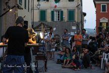 Lecanaglie / Lari 27-05-2015