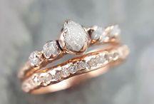 Vanity Jewelry