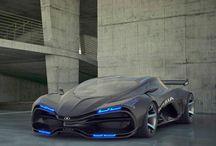 Nice auto