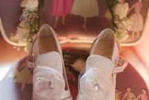 Our Wedding / The best day :) / by Lauren Liddle