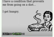 Food Humor