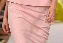 light pink 2015