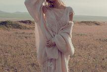 Field fashion