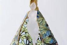 Lalique / Art nouveau