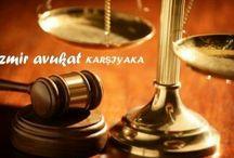 Hukuk&Avukat