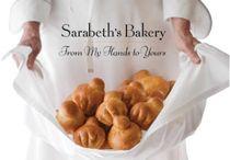 Cookbooks / by Sara Ko
