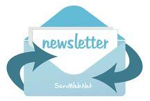 Email Marketing / Servicios de E-Mail Marketing