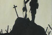 Great War Art