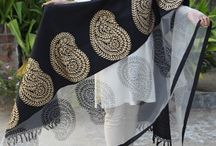 Pakistani/Indian dresses