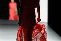 Fashion Mood - Drama