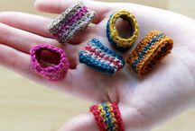 Jewellery | Making