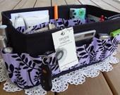camera purse ideas / by Kristen S