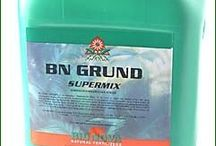 Fertilizers UK / Looking for a good fertilizer? Check out this board for the best ones discovered in the United Kingdom