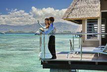New Caledonia: Wedding