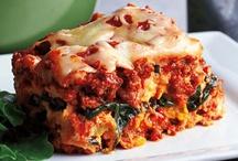 Crockpot Pasta Recipes