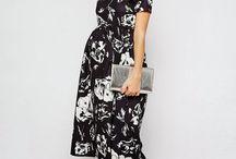 rochii gravida