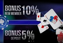 pokerjazz adalah agen poker online terpercaya di indonesia. poker online