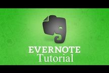 Evernote Work