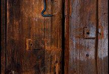 Door, Window, Room, Street, Self, ,.l