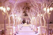 Sweet.Wedding♥
