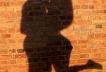 Love / by Debra Hornsby Ray
