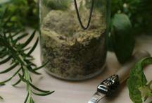 Sali aromatizzati